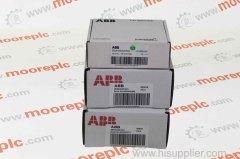3HAC031958-001 | ABB | I/O module