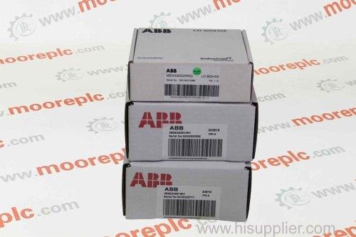 AO810 | ABB | Analog output 1x8 ch