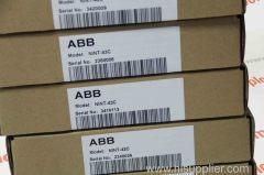 5SGX2645L0004 | ABB | Control System