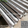 Hot sell OASIS deep well use stainless steel tubing stainless steel pipe