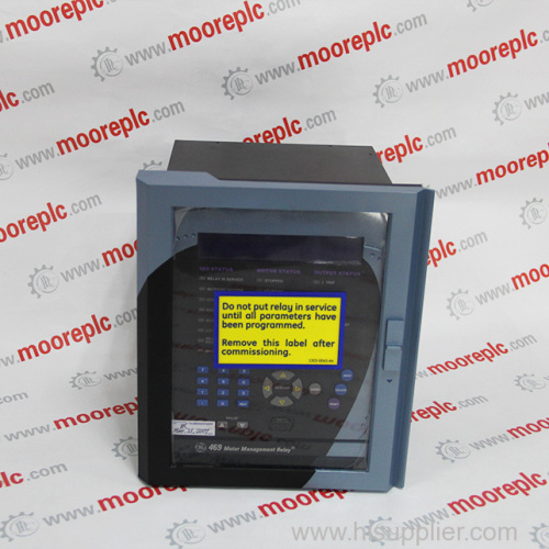 GE FANUC IC695PSA140 NEW 1 YEAR WARRANTY