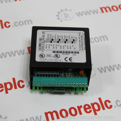 GE FANUC A16B-2200-0080 PLC SOURCE IN/OUT MODULE
