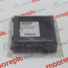 GE IC600CB526R NEW 1 YEAR WARRANTY