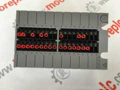 F3PU20-0N | Yokogawa | Power Supply Module
