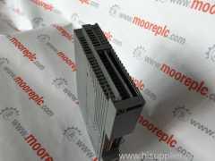 1PCS NEW Yokogawa PLC Programmable Controller ALR121-S00 S1