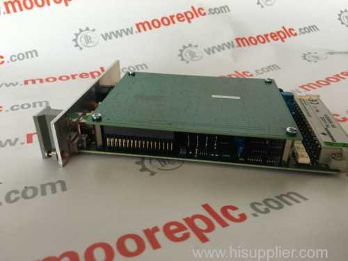 1 PC New Emerson KJ3102X1-BA1 12P1863X032 In Box