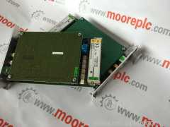 960177-02 | Emerson | AC and DC Drives