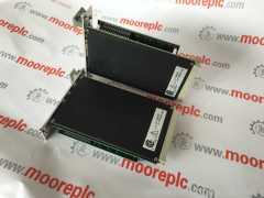 Emerson DeltaV KC3011X1-BA1 12P6749X042 Processor Module