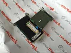Emerson DeltaV KJ3001X1-CA1 12P1980X062 32 channel 24VDC Discrete Input