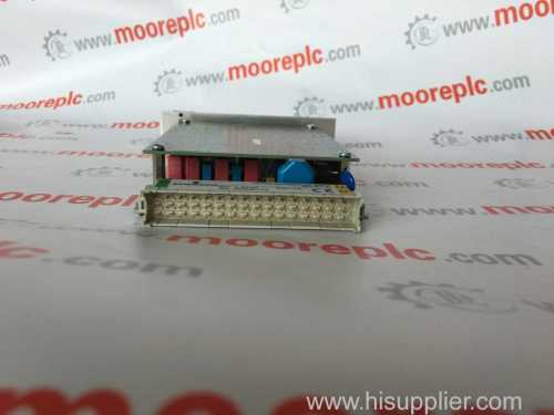 NEW Emerson CT DC Converter Drive Board KJ3001X1-BB1