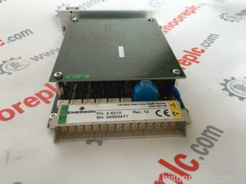 1 PC New Emerson Control Technique AC Drive KJ4001X1-CC1 In Box