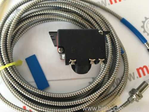 1 PC New Emerson KJ1501X1-BB1 12P0678X032