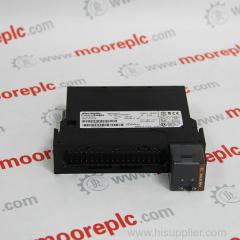 New In Box AB Allen Bradley 1746-NI16I SLC 16 Point Analog Input Module