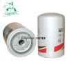 Volvo filter element VG1540080310 5001853860 5010477855 5001019687 5010450824 WK940/20 P550004 FF5470