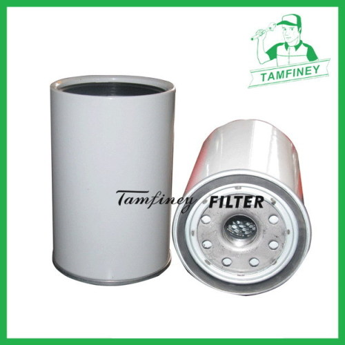 Volvo truck parts 20998367 20480593 20514654 7420541383 7420514654 20998346 20386080 20541383 FS19735 volvo filter separ