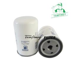 Volvo penta filtre 21492771 5000686589 5000806336 5000814227 7701015820 3825133 3825133-6 kit de filtros volvo