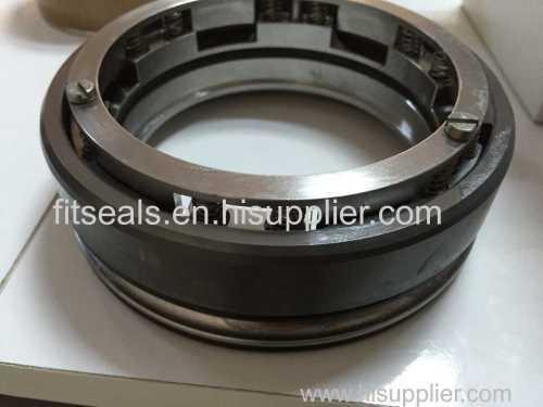 60MM pump Mechanical Seal