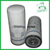 Volvo oil filter bypass 477556 477556-5 4775565 21707132 471392 9231100057 0451300003 WP11102/3 LF3654 P550425