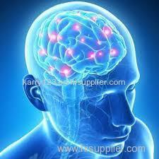 Pharmaceutical Raw Materials Oxiracetam For Brain Metabolism 62613-82-5