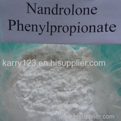 Pure Health Steroids Raw Powder Nandrolone Phenylpropionate