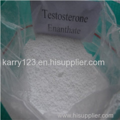 Steroid Test Enanthate Test E Test Enanthate Powder