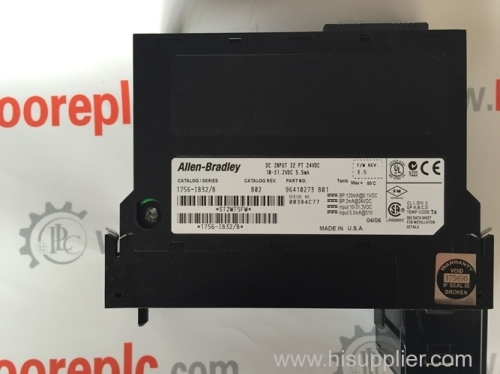 1 PC New AB Allen-Bradley 1769-PA2 CompactLogix Power Supply In Box