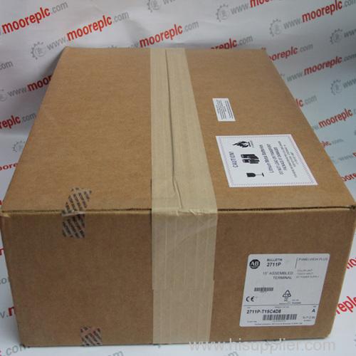 1 PC New Allen Bradley AB 1762-OB32T In Box