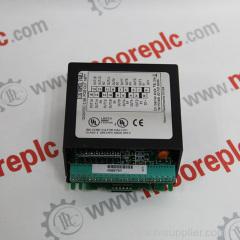 NEW EPRO CONTROL BOARD PR9376/010-011