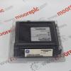 EPRO PR6423/002-000 CON021 PLC Module