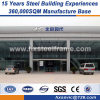 structural steel products modular steel buildings fast construction