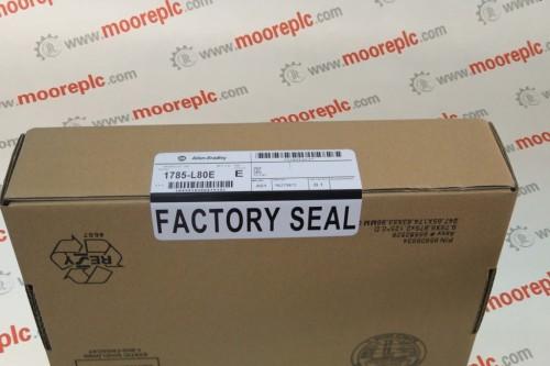 2017 New Sealed Allen Bradley 1756-RM Series A ControlLogix Redundancy