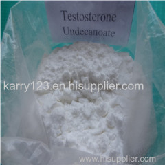 Prescription Raw Test Undecanoate Powder Andriol Steroids To Get Ripped