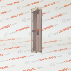 Siemens Simatic TDC cpu551 6dd1600-0ba2 CPU Module