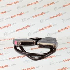 SIEMENS SINAMICS 6DD1607-0EA1 SINGLE MOTOR MODULE (Made in Germany)
