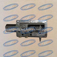 Truck Eaton Control valve