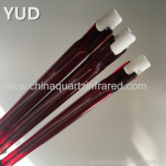 infrared lamp therapy benefits YUD