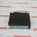 Siemens simadyn D 6dd1611-0ag0 Coupler Memory Module NEW Sealed