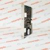 Siemens 6DD161O-OAG1 IN STOCK FOR SALE