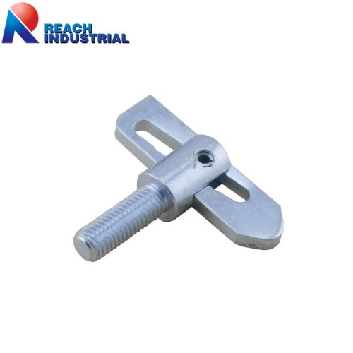 Long Thread Anti-luce Fastener