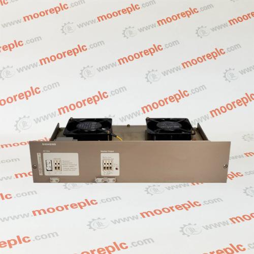 **NEW** SIEMENS 6DD1660-0BH0 12 Months Warranty!