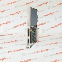 Siemens 6DD1661-0AD1 communication Assembly