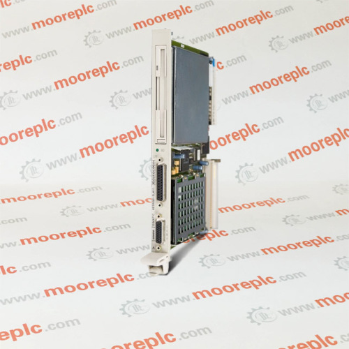 Siemens 6DD1661-0AD1 communication Assembly