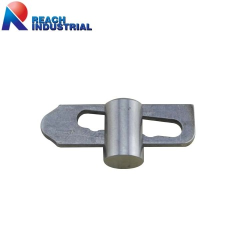 Stanless Steel Antiluce Truck Drop Lock