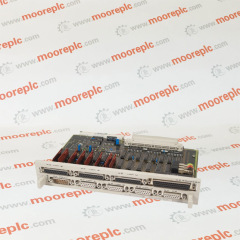 Siemens Simatic TDC 6DD1661-0AE1 communication modules