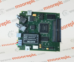 NE NEW SIEMENS 6DD1681-0AG2 Input Module 6DD16810AG2