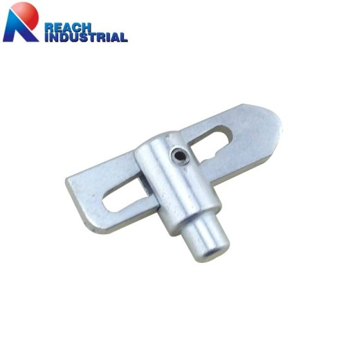 Trailer Anti-luce Pattern Fastener