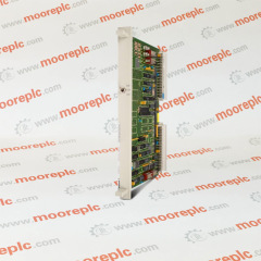 Siemens simadyn D Power Supply 6DD1683-0BC5 Top Condition