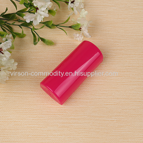 Mini Paper Lint Roller For Hair,Fur,Dander,Clothes