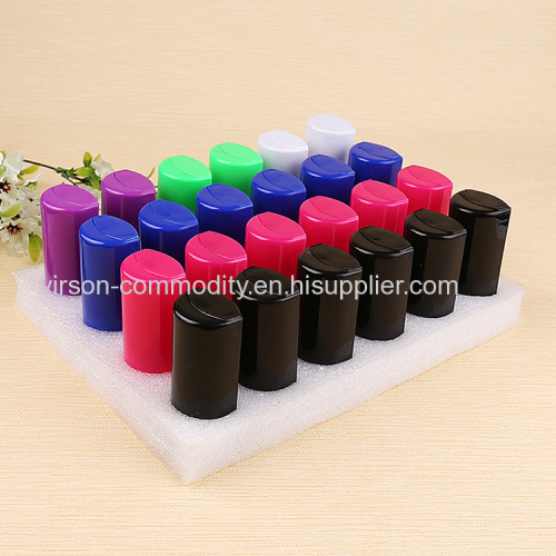 Mini Foldable Cloth Clean Travel Disposable Lint Roller