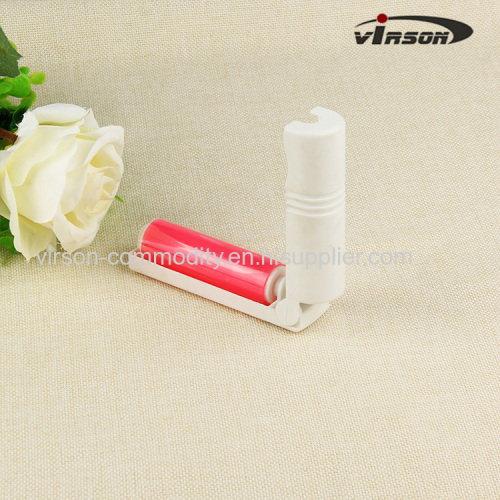 Washable Adhesive Dust Removal Cleaning Lint Roller